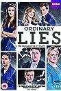 Ordinary Lies (2015) Poster