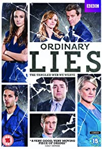 Primary photo for Ordinary Lies