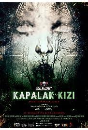 Kapalak Kizi