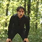 Ahmet Rifat Sungar in Hayaller Ülkesi: Gamonya (2020)