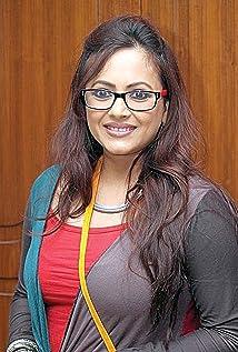 Sreelekha Mitra Picture