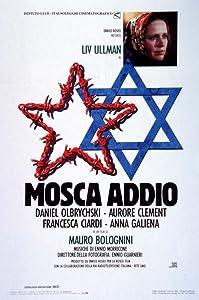 Mosca addio Italy