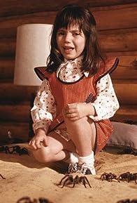 Primary photo for Natasha Ryan