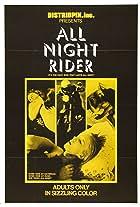 All Night Rider
