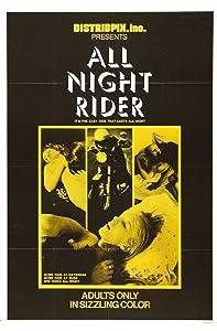 Beste Website zum Herunterladen von HD-Torrents All Night Rider  [h264] [hdrip] [avi]