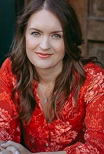 Kirsten Slenning Picture