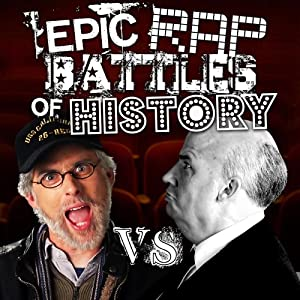 utorrent movie downloads Steven Spielberg vs. Alfred Hitchcock [360x640]
