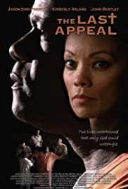 The Last Appeal (2016) 720p