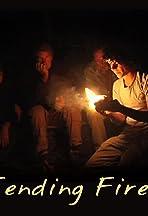 Tending Fires