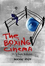 The Boxing Cinema