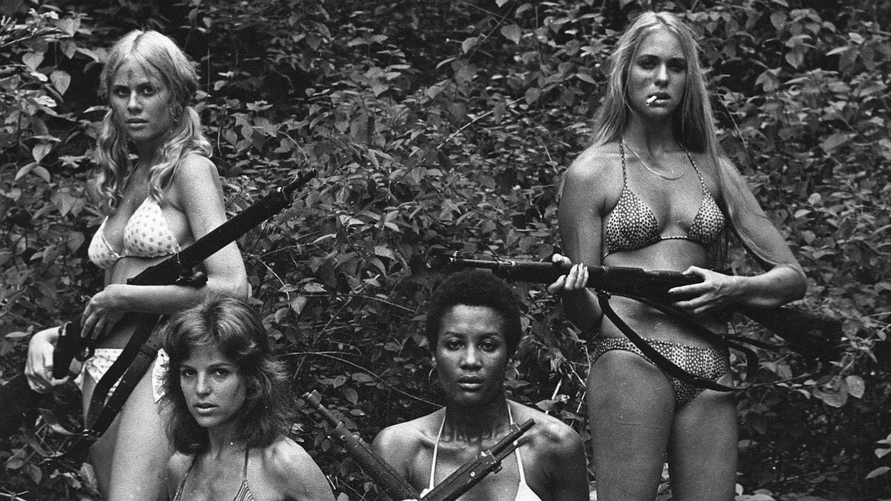 Margaret Markov naked (45 pics), photos Erotica, Twitter, lingerie 2017