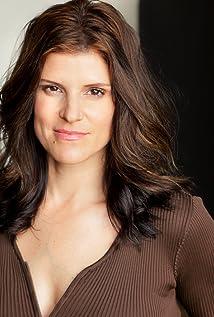 Heather Stewart Picture