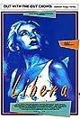 Libera (1993) Poster