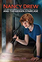 Nancy Drew and the Hidden Staircase