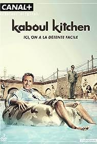 Kaboul Kitchen (2012)