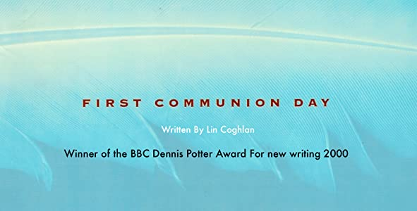 Best movie site to download First Communion Day by [1020p]