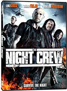 malayalam movie download The Night Crew