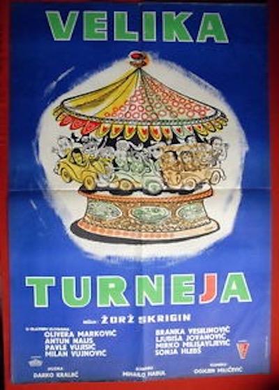 Turneja song free download