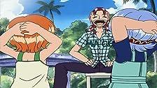 Himerareta Kako! Onna Senshi Bell-mere!