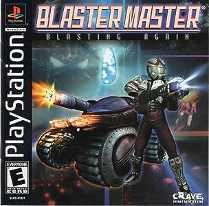Blaster Master Blasting Again movie download