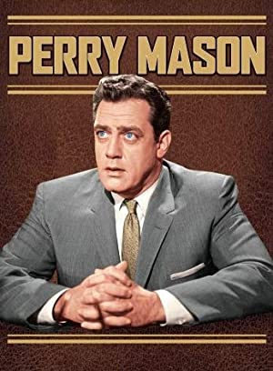 Perry-Mason-2020-S01E07-Chapter-7-720p-AMZN-WEB-DL-DDP5-1-H-264-NTb-EZTV