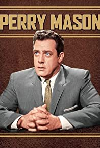 Primary photo for Perry Mason