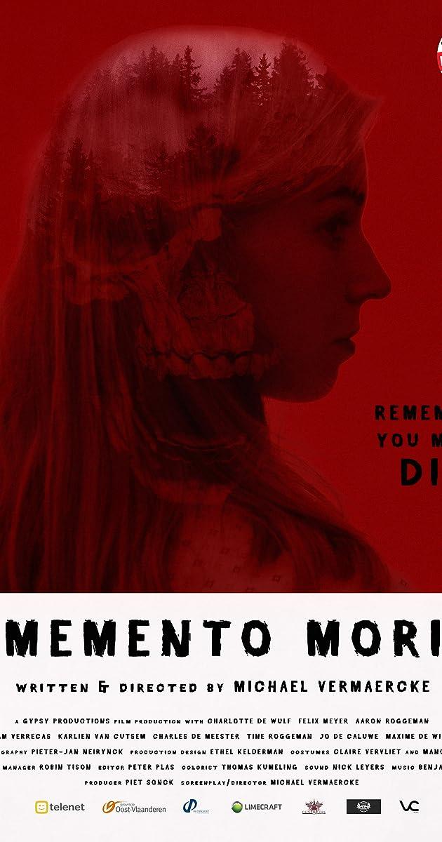 Memento Mori Film 2019