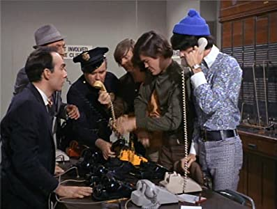 Dvdrip movie downloads Monkees on the Line by none [Full]