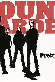 Soundgarden: Pretty Noose, Version 1 Poster