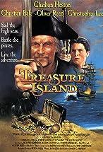 Primary image for Treasure Island