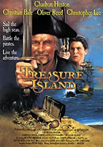 Treasure Island in hindi movie download