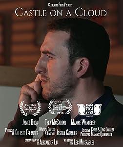 MKV movie downloads Castle on a Cloud [WQHD]