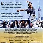 Tiao chu qu (2009)