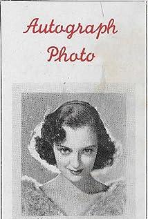 Joy Hodges Picture