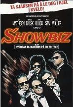 Showbiz - eller hvordan bli kjendis på en-to-tre!