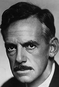 Primary photo for Eugene O'Neill