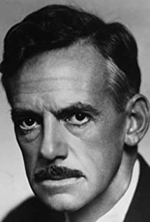 Eugene O'Neill Picture