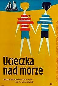 Zydrasis Horizontas (1957)