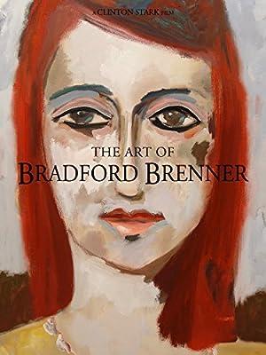The Art of Bradford Brenner