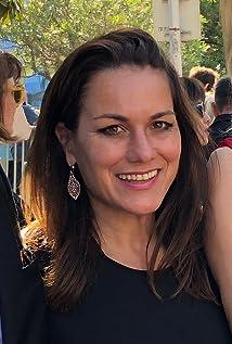 Meg Thomson Picture