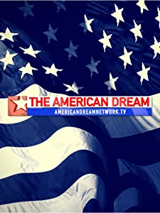 Movie downloading sites for utorrent The American Dream - Best of The American Dream by none [2K]