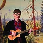 Rae Spoon in My Prairie Home (2013)