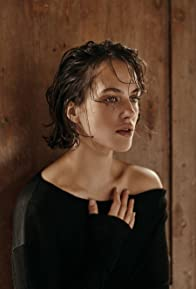 Primary photo for Jessica Brown Findlay