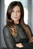 Nicole Reddinger
