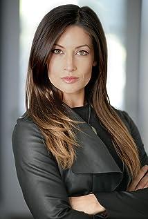 Nicole Reddinger Picture