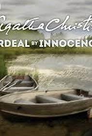Agatha Christie: Ordeal by Innocence (2014)