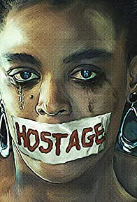 Primary photo for Hostage