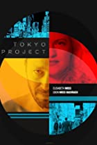 Tokyo Project (2017) Poster