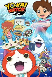 Best free downloading movies website Let's Sing Together! Yo-kai Red and White Song Battle! by none [SATRip]
