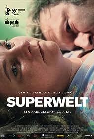 Superwelt (2015)